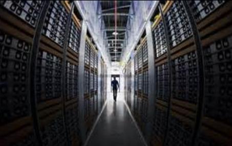 DNS服务 免费DNS服务 阿里公共DNS DNSPod dns怎么设置